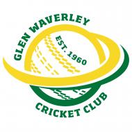 Glen Waverley CC
