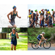 HAS Triathlon