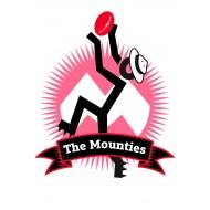 Mt Martha Junior Football Club