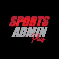 Sports Admin Plus - General