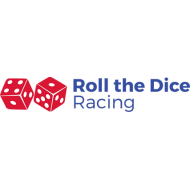 Roll The Dice Racing