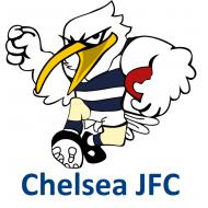 Chelsea Junior FC