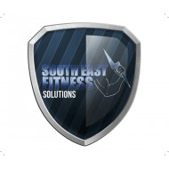 South East Fitness Solutions