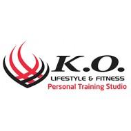 K.O. Lifestyle & Fitness