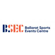 Ballarat Sports Events Centre